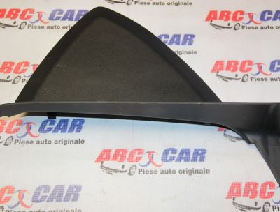 Capac lateral stanga plansa bord Ford Focus 3 2012-2018 BM51-A044C61