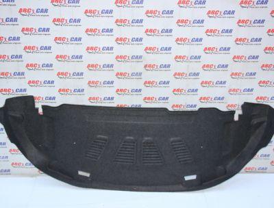 Capac sistem decapotare Audi TTS 8S 2015-prezent8S7864399