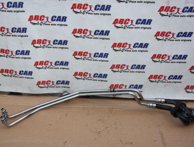 Conducte ulei cutie DSG VW Amarok (2H) 2.0 TDI 2010-prezent2H0317801