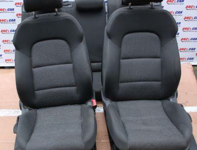 Interior textil Audi A3 8P 2005-2012