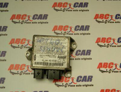 Modul Airbag Ford Mondeo 2004 Limuzina COD: 4S7T-14B056-AC
