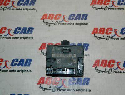 Modul usa Audi A4 B8 8K 2008-2015 8K0959792M