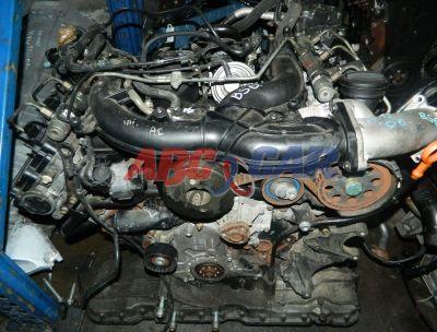 Motor Audi A6  4F   2.7 TDI cod motor: BSG