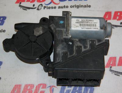 Motoras macara usa stanga fata Skoda Fabia 1 (6Y) 2000-2007 6Q1959801