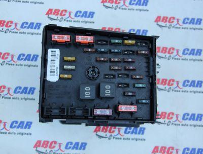 Panou sigurante VW Passat CC 2008-2016 2.0 TSI 3C0937125A