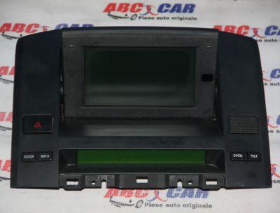 Sistem navigatie Mazda 5 2005-2010 C23566DV0