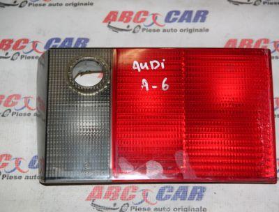 Stop dreapta capota Audi 100 C41990-1994 4A0945094