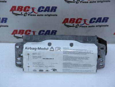 Airbag pasager Skoda Octavia 2 (1Z3) 2004-2013 1K0880204H