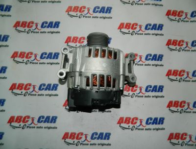Alternator VW T5 2004-2015 facelift 2.0 FSI 180Amp 06A903023F