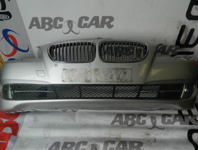 Bara fata cu senzori si spalatori BMW Seria 5 F10 / F11 2011-2016