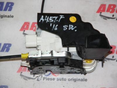 Broasca usa stanga fata Audi A1 8X 2010-2018 8X1837015B