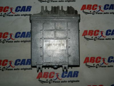 Calculator motor Renault Kangoo 1 1997-2007 1.9 TD 8200150549