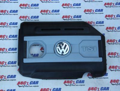 Capac motor VW Passat CC 2008-2016 2.0 TSI 06J103925BG