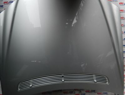Capota fata Mercedes S Class W220 1999-2005