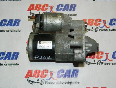 Electromotor Peugeot 207 2006-In prezent 1.4 Benzina V75500178004