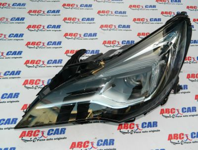 Far stanga bi-xenon Led Opel Astra K 2015-In prezent 7963100000
