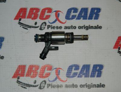 Injector Audi A4 B8 8K 2008-2015 1.8 TFSI 06K906036A