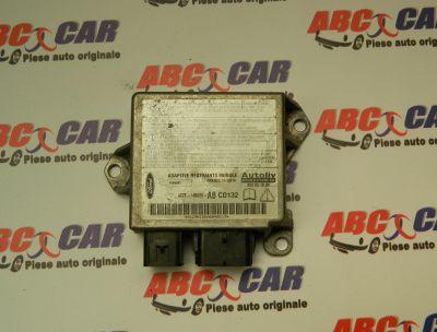 Modul Airbag Ford Mondeo 2006 COD: 4S7T-14B056-AB