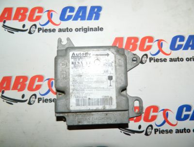 Modul airbag Renault Scenic 1 1996-2003 Cod: 7700437471B
