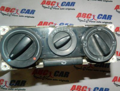 Panou comanda AC VW T4 1995-2003 Cod: 7D1819045L