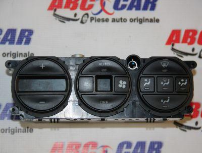 Panou comanda Clima Opel Vectra B 1995-2002 69262209