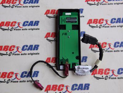 Suport telefon Audi A4 B8 8K2008-2015 8K0862402