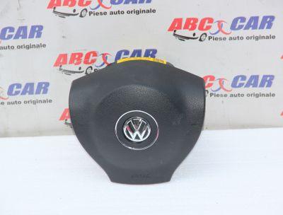 Airbag volan VW Passat B7 2010-20143C8880201AA