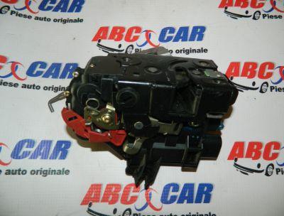 Broasca usa dreapta spate Audi A4 B6 8E 2000-2005 8E0839016C