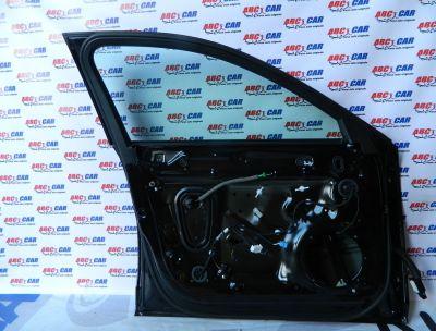Broasca usa stanga fata Audi A4 B9 8W 2015-In prezent