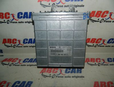 Calculator motor Audi A4 B5 1995-2000 1.8 B 8D0907557C