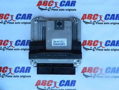 Calculator motor Audi Q5 8R 2008-2015 3.0 TDI 8R0907401J