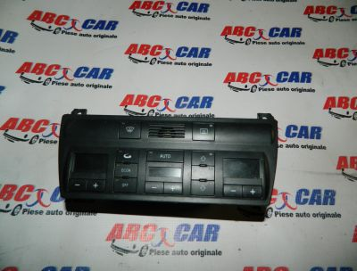 Comanda clima Audi A6 4B C5 1997-2004 4B0820043L