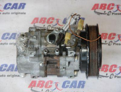 Compresor clima Fiat Marea11997-2006442500-2150