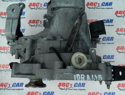 Cutie de viteze manuala Seat Arosa 1997-2004 1.4 Benzina