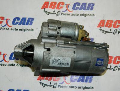 Electromotor Peugeot 206 1999-2010 1.4 HDI