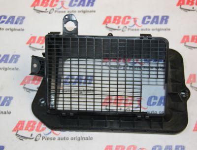 Grilaj ventilatie Audi A4 B9 8W2015-prezent8W1819904A