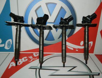Injector Audi A8 D3 4E 2003-2009 4.2 TDI 057130277AD
