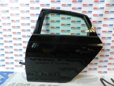 Macara usa stanga spate Audi A4 B9 8W 2015