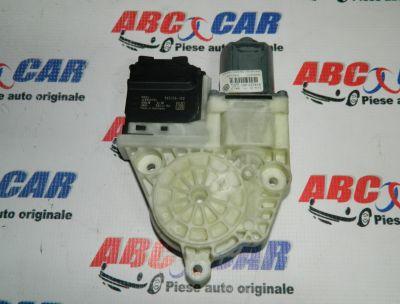 Motoras macara usa stanga spate VW Passat B7 2010-2014 Cod: 3C0959795