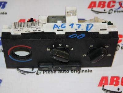 Panou comanda AC Opel Astra G 1999-2005 56341