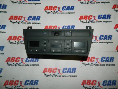 Panou comanda clima Audi A6 4B C5 1997-2004 Cod: 4B0820043AC