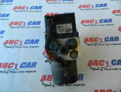 Pompa ABS Ford Transit 2000-2006 2.0 Diesel 0265216672