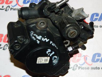 Pompa inalta presiune Mercedes Sprinter 2 2006-In prezent 2.2 CDI A6510700701