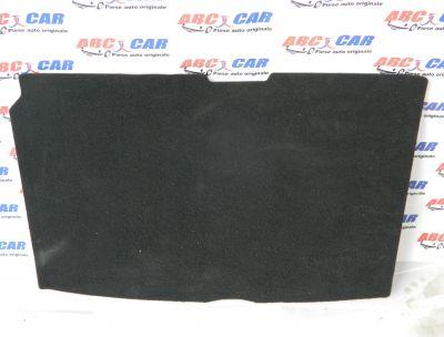 Tapiterie roata portbagaj Mini Cooper Clubman R55 2007-2014