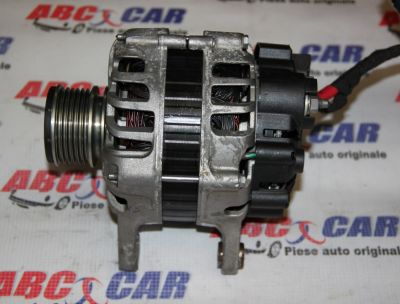 Alternator Dacia Lodgy 1.5 DCI 2012-prezent 231008918R