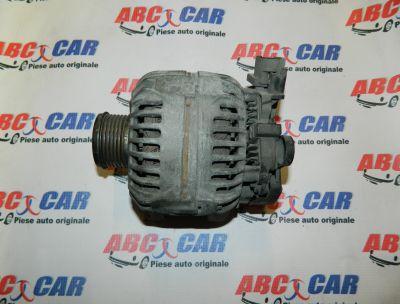 Alternator Peugeot 206 1999-2010 1.4 HDI 14v 150 Amp 9646321880