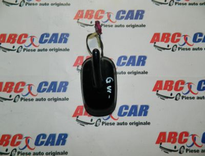 Antena radio VW Golf 6 2009-2013 Cod: 3C0035507E