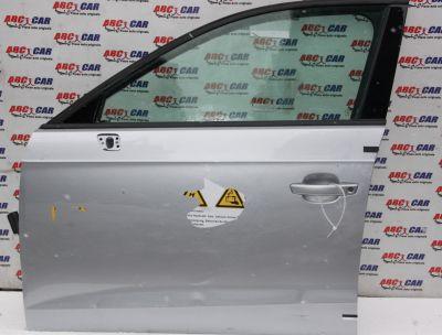 Boxa usa stanga fata Audi A3 8V E-tron facelift 2017-prezent