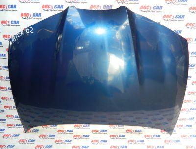 Capota fata Seat Ibiza 4 (6L1) 2002-2009