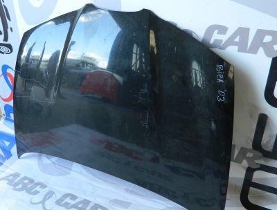 Capota fata Seat Ibiza 4(6L1) 2002-2009